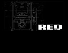 RED Tech