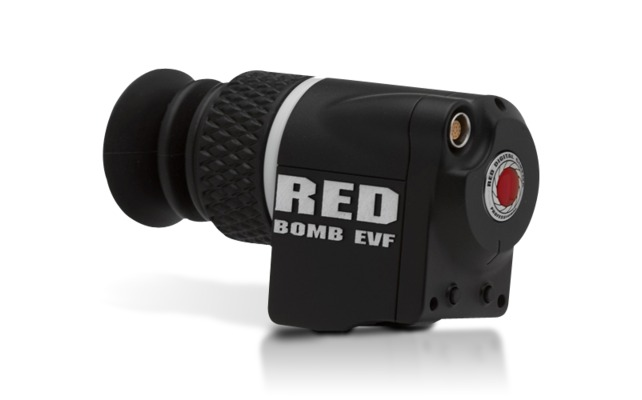 Products_primary_bomb-evf