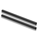 Products_thumb_rods-black