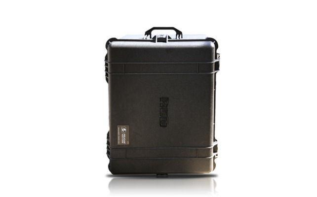 Products_primary_branded-case