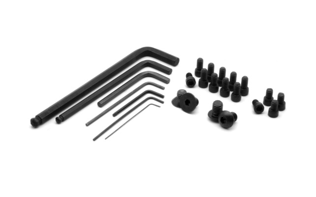 Products_primary_boltset