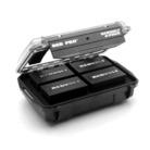 Products_thumb_redvolt-4-pack