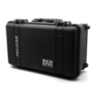 Products_thumb_pelican-case-epic