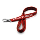 Products_thumb_lanyard-studios-crossed