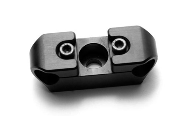 Products_primary_15-adaptor