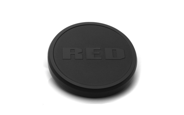 Products_primary_red_front_lens_cap