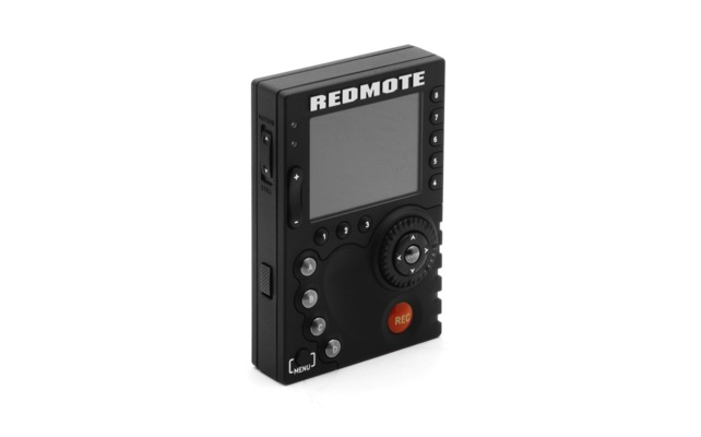 Products_primary_redmote