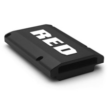 "RED ONE 1.8"" SSD MODULE"