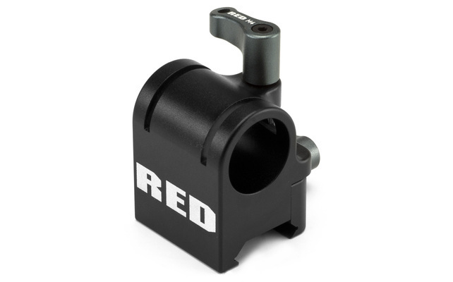Products_primary_790-0170_camera_guide_clamp_19mm