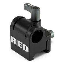 SWAT RAIL CLAMP (15MM ROD)