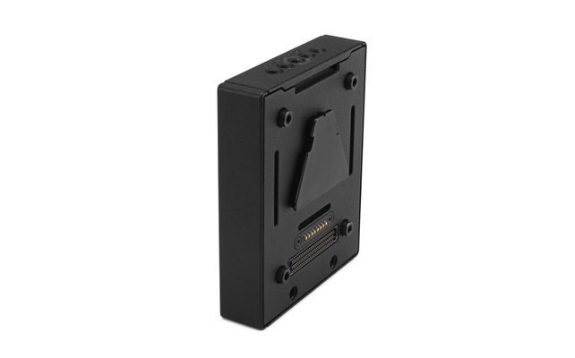Products_primary_quadbatterypack-adaptor-34bl1.tif