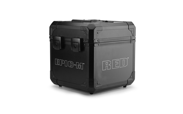 Products_primary_epic-m-case