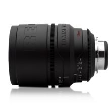 RED PRO PRIMES