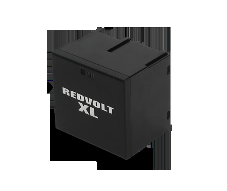 RVOLT_XL-1.png?v=1409196170