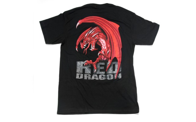 Products_primary_dragon-black-back