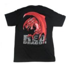 Products_thumb_dragon-black-back