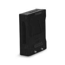 REAR SSD MODULE