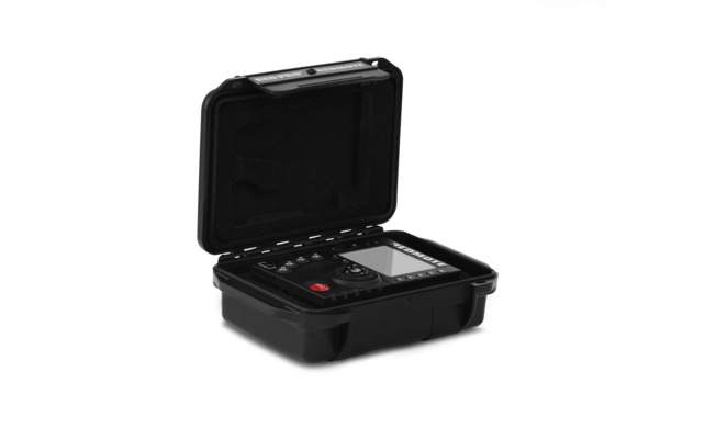 Products_primary_redmotecase
