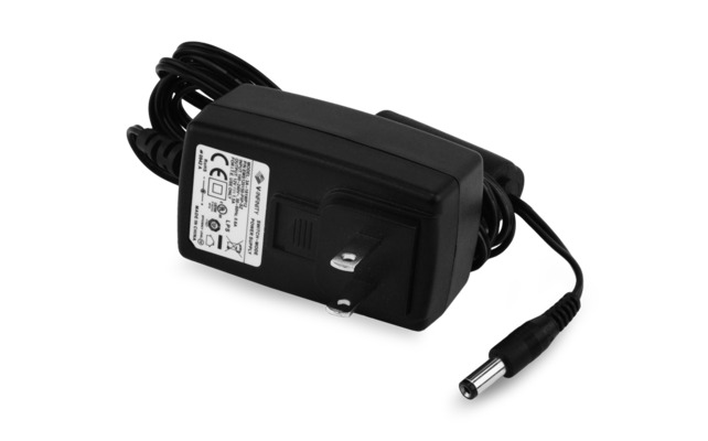 Products_primary_ac-power-adaptor-base