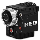 RED EPIC-X w/ Side SSD