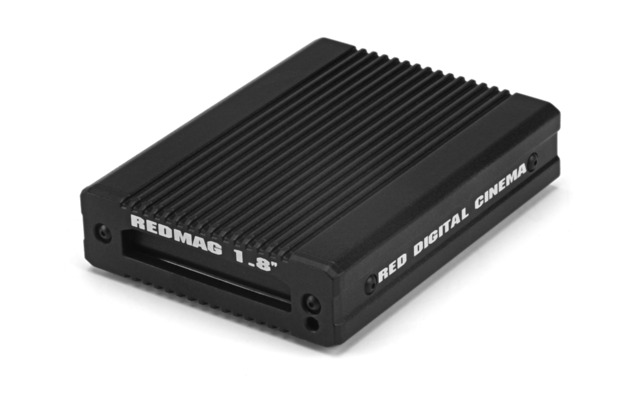 Products_primary_redstationmini-usb3