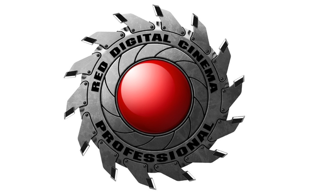 Products_primary_ripsaw-professional-logo