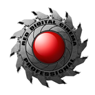 Products_thumb_ripsaw-professional-logo