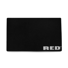 RED Work Mat