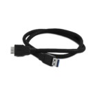 Products_thumb_usb3