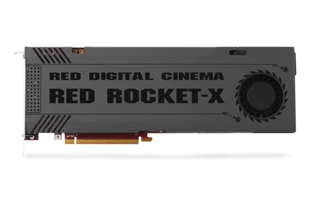 Products_primary_red_rocket-x