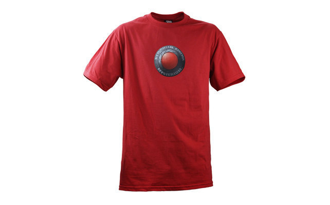 Products_primary_mysteriumred-tee