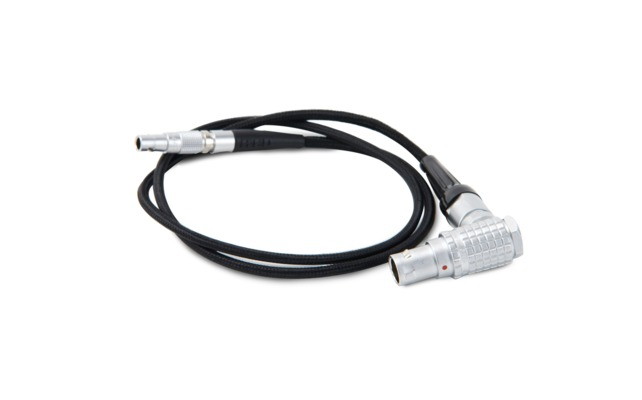 Products_primary_red-startstop-cable-14pin-to-00b