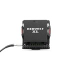 Products_thumb_redvolt-xlw-deskcapplusxlplusacpower__2_