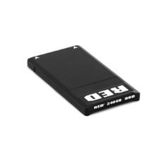 """REDMAG 1.8"""" SSD"""