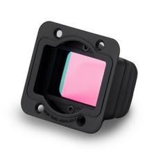 DSMC Skin Tone-Highlight OLPF