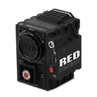 EPIC-X RED Dragon w/ RED MINI-MAG Side SSD and Leica AL Mount