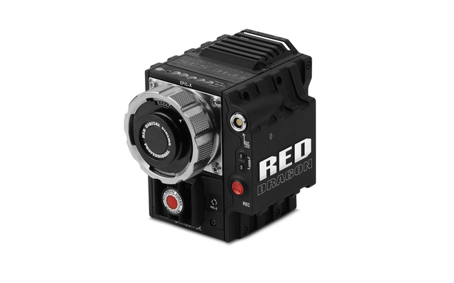 Products_primary_epic-x-red-dragon-w-side-ssd-_-lens-mount---pl-mount