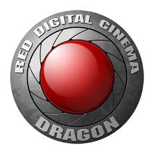 SCARLET DRAGON TO EPIC DRAGON UPGRADE