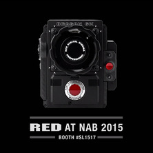 Galleries_thumb_red_at_nab_2015