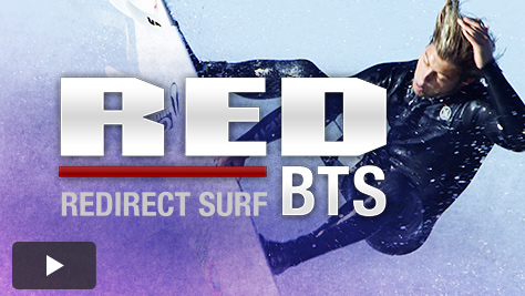 Redirect-surf-2015-bts-1-474x267