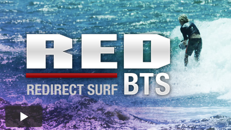 Redirect-surf-2015-bts-2-474x267
