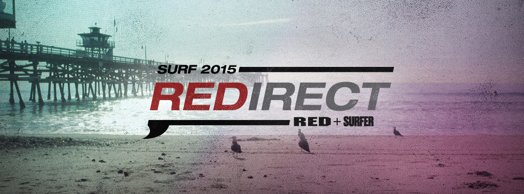 Redirect-surf-2015-1024x380