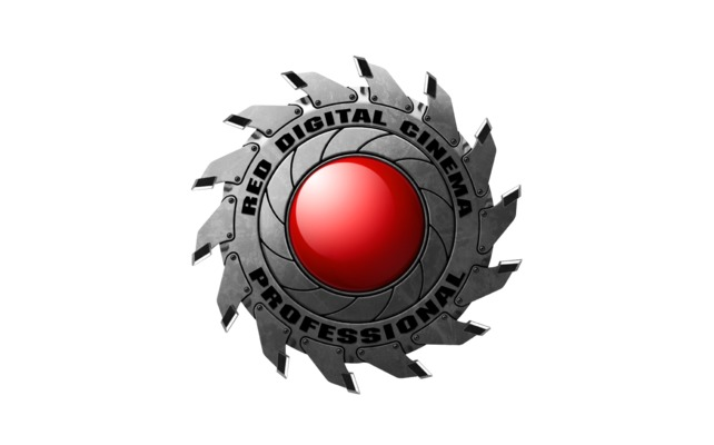 Products_primary_ripsaw-professional-logo-2