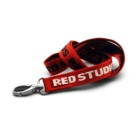 Products_thumb_lanyard-studios-tangle