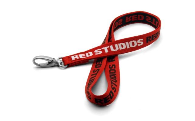 Products_primary_lanyard-studios-crossed