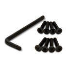 Products_thumb_lens-mount-screw-kit__1_