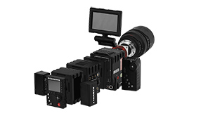 Shop - Camera Modules