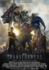 Thumb_shot_on_projects_main_transformers4-558x793