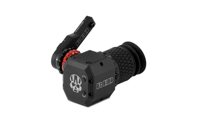 Products_primary_weapon-red-evf-w-adaptor