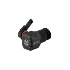 Products_thumb_weapon-red-evf-w-adaptor